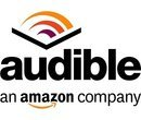 audible.com logo