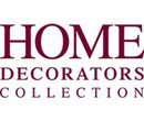 Home Decorators Collection Coupon Code Free Shipping