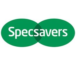 Specsavers NZ coupons
