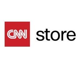 Store.CNN.com coupons