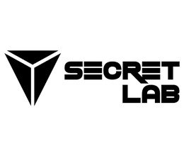 Secretlab.co coupons