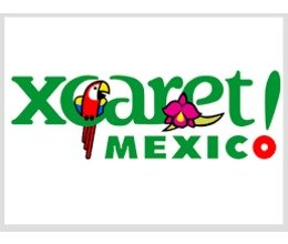 Xcaret coupon codes