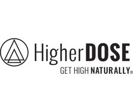 HigherDOSE.com coupon codes