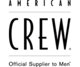 AmericanCrew.com promo codes