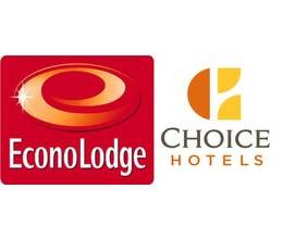 Econolodge.com coupons