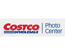 CostcoPhotoCenter.com coupons