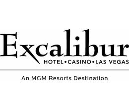 Excalibur.com coupon codes