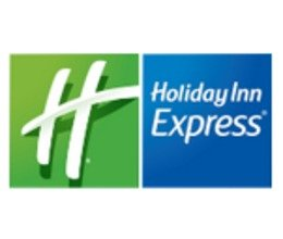hiExpress.com promo codes