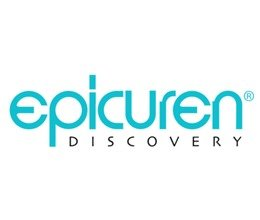 Epicuren Discovery promo codes