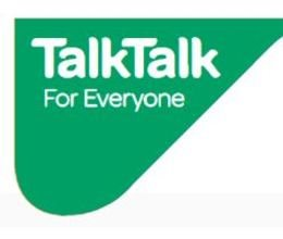 TalkTalk phone and broadband promo codes