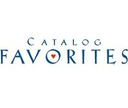 Catalog Favorites promo codes