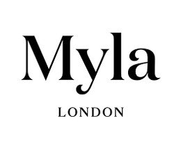 Myla.com coupon codes
