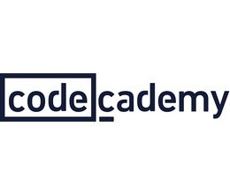Codecademy promo codes