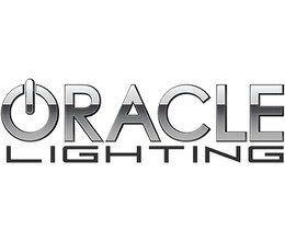 OracleLights.com promo codes