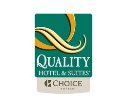 Qualityinn.com coupons