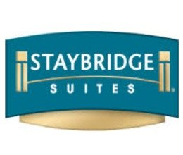 StayBridgeSuites.com promo codes