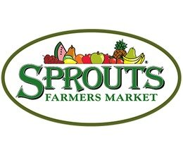 Sprouts.com coupons