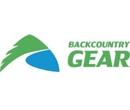 Backcountry Gear coupon codes