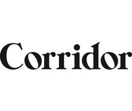 Corridornyc.com coupon codes