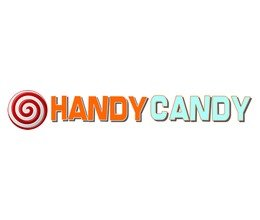 Handy Candy promo codes