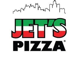 JetsPizza.com coupons
