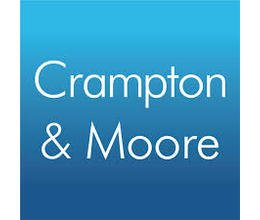 Crampton and Moore promo codes
