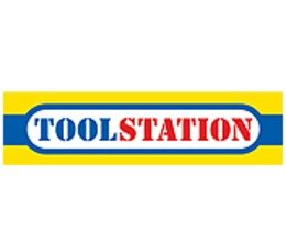 Toolstation.com coupons