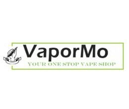 VaporMo.com coupon codes