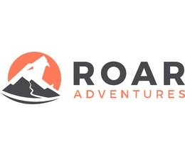RoarAdventures.com coupon codes