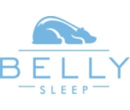 BellySleep.com promo codes