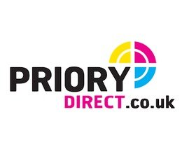 Priority Direct promo codes