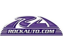 Rockauto where to enter coupon code