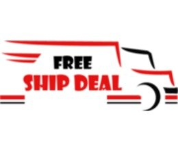 FreeShipDeal.com coupon codes