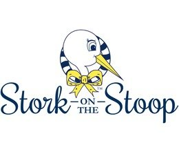 StorkontheStoop.com promo codes