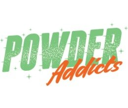 PowderAddicts.com promo codes