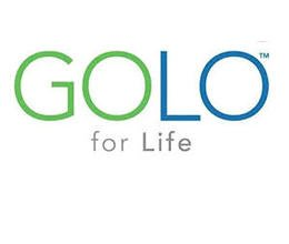 GOLO.com coupon codes