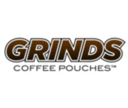 Grinds promo codes