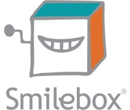 Smilebox.com coupon codes