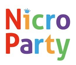 NicroParty.com promo codes