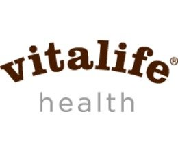 Vitalife Health coupon codes
