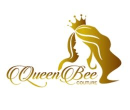 Queenbee.com coupons