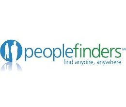 People Finders promo codes