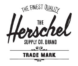 Herschel Supply US coupon codes