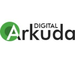 Arkuda Digital Coupon Codes Save W Nov 2020 Deals Promos