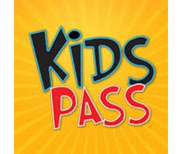 Kids Pass promo codes