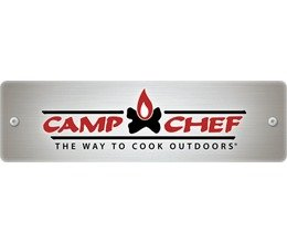 Camp Chef coupon codes