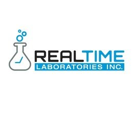 RealTimeLab.com coupon codes