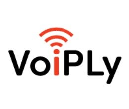 VoIPLy.com promo codes