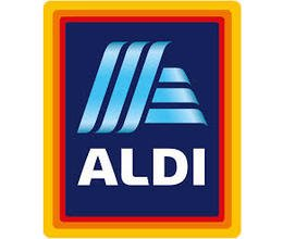 ALDI.us coupons