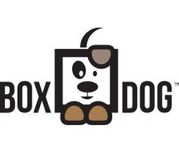 BoxDog.com coupon codes